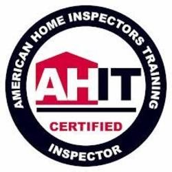 Ann Arbor Home Inspections